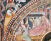 Cappella Gallieri