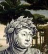 Il Boccaccio inciso