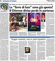 Corriere 5 gennaio 2018-8 miniatura