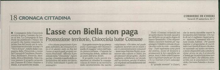 Corriere-di-Chieri-Eco-29-settembre-2017-1