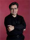 Michele Croese