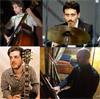 Piazzolla_Modern_Quartet