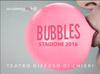 Teatro-Bubbles-logo-300x221