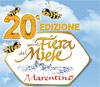 XX fiera del miele