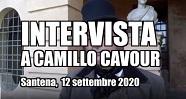 intervista-a-camillo-cavour