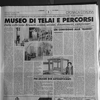 museodipiccola