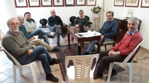 promotori start gallery - chieri