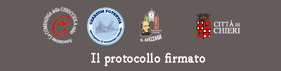 protocollo firmato2nd